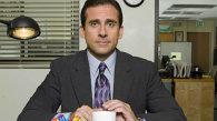 """""""La birou"""" / The Office (SUA, 2005) - trailer"""