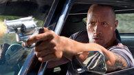"""Faster: Iute ca glonţul"" / Faster (SUA, 2010) - trailer"