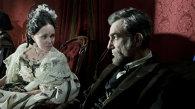 """""""Lincoln"""" (SUA-India, 2012) - trailer"""