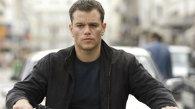"""""""Ultimatumul lui Bourne"""" / The Bourne Ultimatum (SUA, 2007) - trailer"""