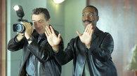 """""""Poliţia în direct"""" / Showtime (SUA-Australia, 2002) - trailer"""