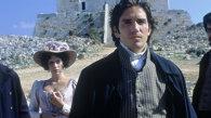 """""""Contele de Monte Cristo"""" / The Count of Monte Cristo (SUA-Anglia-Irlanda, 2002) - trailer"""