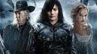 """""""Destinul unui războinic"""" / The Warrior's Way (Coreea de Sud-Noua Zeelelandă, 2010) - trailer"""