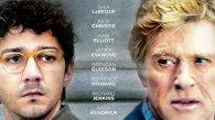 """""""Spune-mi cu cine te însoţeşti"""" / The Company You Keep (SUA, 2012) - trailer"""