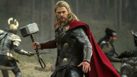 """""""Thor"""" (SUA, 2011) - trailer"""