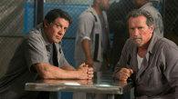"""""""Testul suprem"""" / Escape Plan (SUA, 2013) - trailer"""