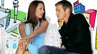 """""""Mireasa de la Bollywood"""" / My Bollywood Bride (SUA-India, 2006) - trailer"""