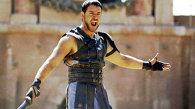 """Gladiatorul"" / Gladiator (SUA-Anglia, 2000) - trailer"