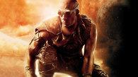 """""""Riddick"""" (SUA, 2013) - trailer"""