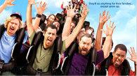 """""""Oameni mari şi fără minte"""" / Grown Ups (SUA, 2010) - trailer"""