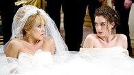"""""""Războiul mireselor"""" / Bride Wars (SUA, 2009) - trailer"""