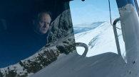 În ordinea dispariţiei / Kraftidioten (Norvegia, 2014) - trailer