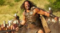 Hercules (2014) - trailer
