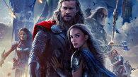 Thor: Întunericul / Thor: The Dark World (SUA, 2013) - trailer