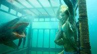 Noaptea rechinilor / Shark Night 3D (SUA, 2011) - trailer