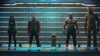Gardienii galaxiei / Guardians of the Galaxy (2014) - trailer