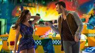 Dansul dragostei 5: Bătălia starurilor / Step Up: All In (2014) - trailer