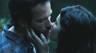 Pasiune inocentă / Breathe In (SUA, 2013) - trailer