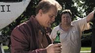 Barca visurilor / Drunkboat (SUA, 2010) - trailer