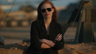 Misiunea: 00.30 A.M. / Zero Dark Thirty (SUA, 2012) – trailer