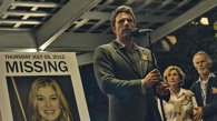 Gone Girl (SUA, 2014) - trailer