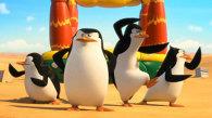 Pinguinii din Madagascar (SUA, 2014)  - trailer