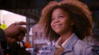 Annie (SUA, 2014) - trailer