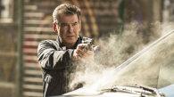 Nume de cod: Spionul de noiembrie / The November Man (SUA, 2014) - trailer