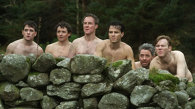 Bărbaţi mişto - The Stag (Irlanda, 2013) - trailer