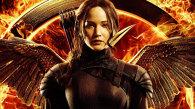 Jocurile Foamei: Revolta - partea 1 / The Hunger Games: Mockingjay - Part 1 (SUA, 2014) - trailer