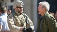 Lunetistul american / American Sniper (SUA, 2014) - trailer