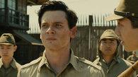 De neînvins / Unbroken (SUA, 2014) - trailer