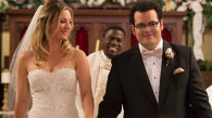 Nuntaşi de închiriat / The Wedding Ringer (SUA, 2015) - trailer