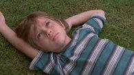 12 ani de copilărie / Boyhood (SUA, 2013) - trailer