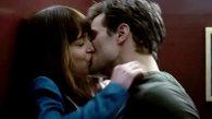 Cincizeci de umbre ale lui Grey / Fifty Shades of Grey (SUA, 2015) - trailer