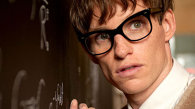 Teoria întregului / The Theory of Everything (Anglia, 2014) - trailer