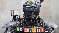 Chappie (SUA, 2015) - trailer