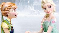 Agitaţie în regatul de Gheaţă / Frozen Fever (SUA, 2015) - trailer