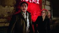 Phoenix (Germania, 2014) - trailer