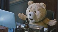 Ted 2 (SUA, 2015 ) - trailer