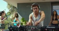 Vibrează cu mine / We Are Your Friends (SUA, 2015) - trailer