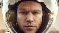 Marţianul / The Martian (SUA, 2015) - trailer
