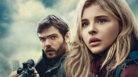 Al 5lea val / The 5th Wave (SUA, 2016) - trailer