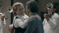 Orizont (România, 2015) - trailer
