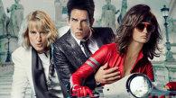 Zoolander 2 (SUA, 2016 ) - trailer