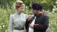 Jurnalul unei cameriste / Diary of a Chambermaid (Franţa, 2015) - trailer