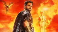 Zeii Egiptului / Gods of Egypt (SUA, 2016) - trailer