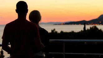 Escapadă în cuplu: 7 destinaţii de cucerit în februarie 2017