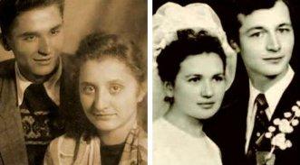 Primele Doamne ale României! Cum arătau în tinereţe soţiile preşedinţilor care ne-au condus