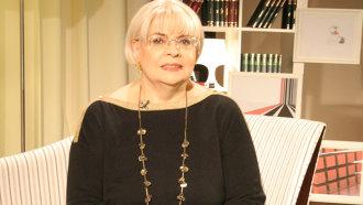 """Irina Margareta Nistor: """"Am făcut nuntă doar ca să îmbrac rochia de mireasă"""""""